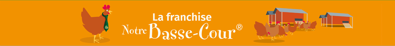header-franchise