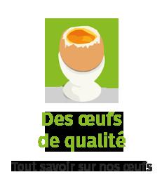 picto-oeufs-qualite